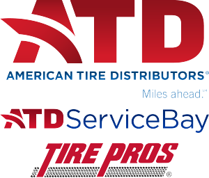 american tire distributors ABOUT IPG