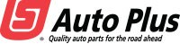 Auto Plus IPG News